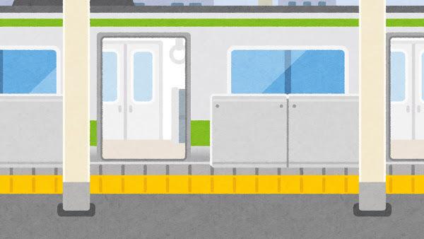 bg_eki_homedoor_train_open.jpg