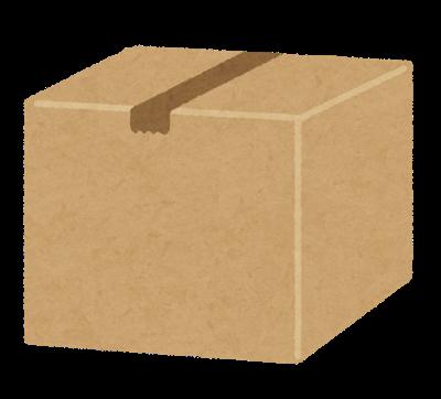 box_danbo-ru_close-thumbnail2.png