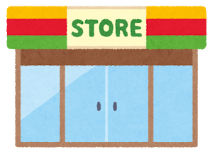 building_convenience_store1_notime (2).png
