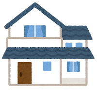 building_house1 (1).png