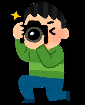 camera_man_boy.png