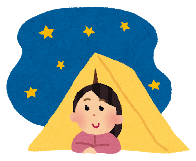 camp_tent_woman.png