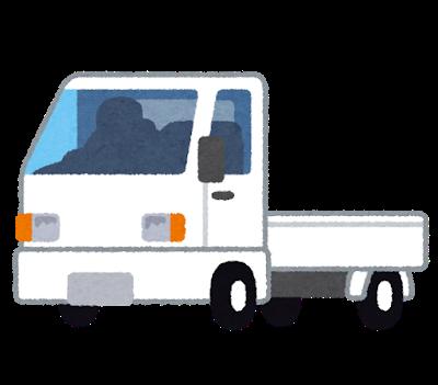car_kei_truck.png