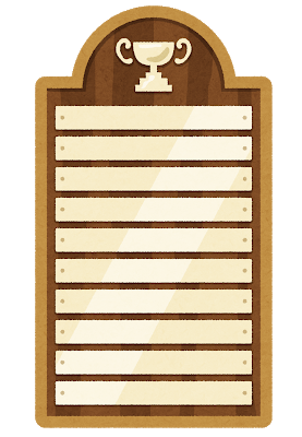champion_board (2).png