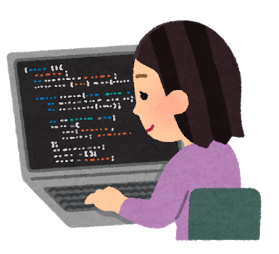 computer_programming_woman.png