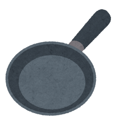 cooking_frypan.png