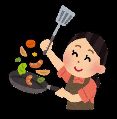 cooking_mama-0590e-thumbnail2.png