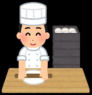 cooking_pan_syokunin_man.png