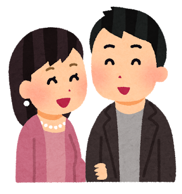 couple_date (2).png