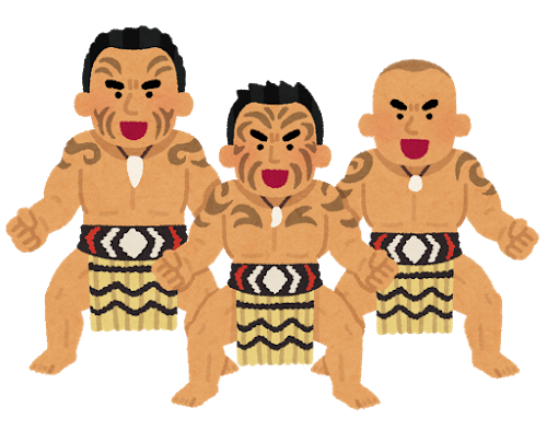 dance_maori_haka_set.png