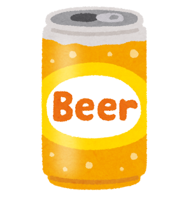 drink_beer_can_short (1).png