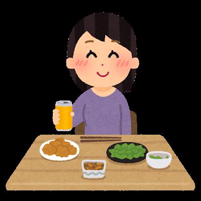 drink_takunomi_woman.png