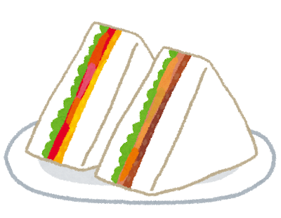 food_sandwitch (1).png