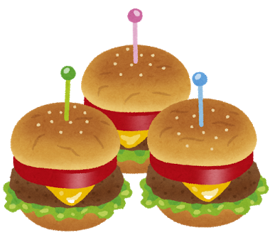 food_slider_hamburger_sandwitch.png