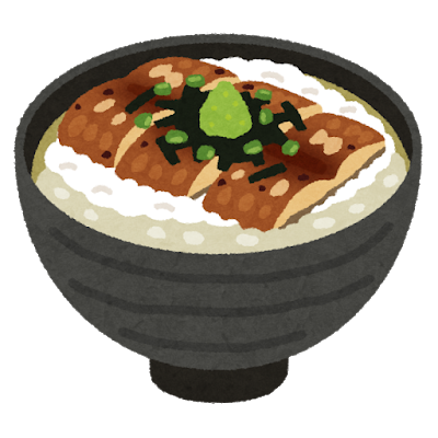 food_unagi_ochaduke.png