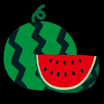 fruit_suika_red.png