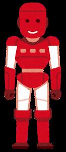 higogata_robot2_red.png