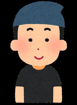 izakaya_man1_smile.png