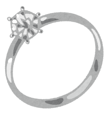 jewelry_diamond_ring_yubiwa.png