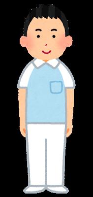 job_kaigoshi_man.png
