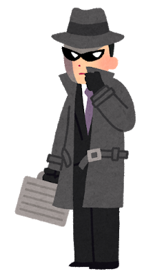 job_spy.png