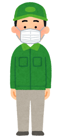 job_takuhaiin_man_mask (1).png