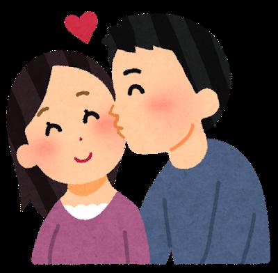 kiss_couple_man-50178-thumbnail2.png