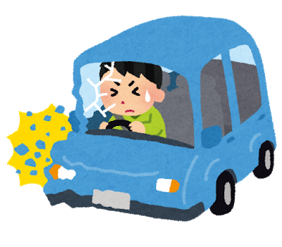 koutsu_jiko_car_man (3).png
