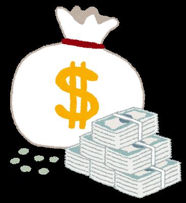 money_bag_dollar.png