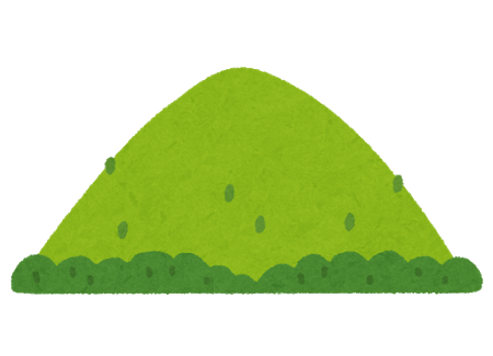 mountain_yama.png
