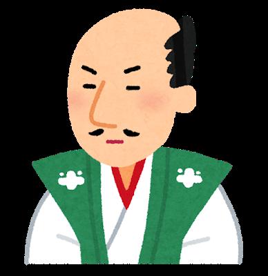 nigaoe_oda_nobunaga.png
