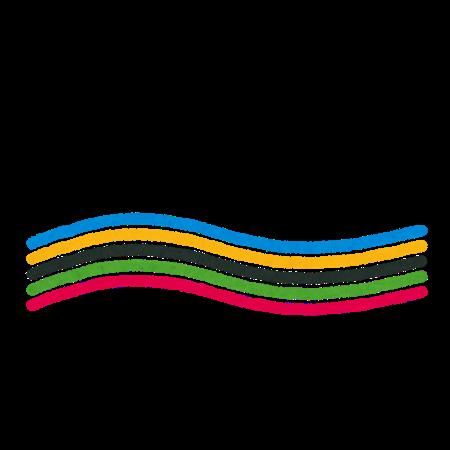 olympics_tokyo_2021_line (1).png