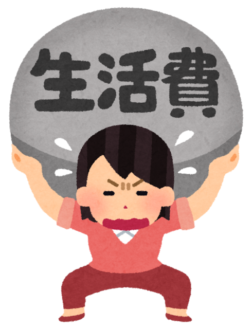 omoi_woman_seikatsuhi.png