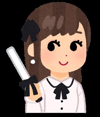 otaku_girl_fashion_penlight (1).png