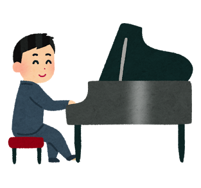 pianist_man.png