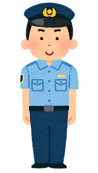 police_shirt_man1_young (1).png