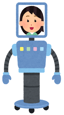 robot_telepresence_avatar_woman.png