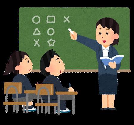 school_class_seifuku_woman.png