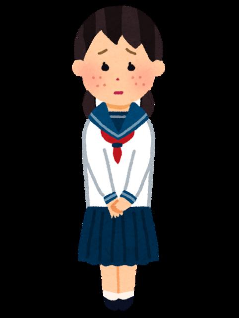 shisyunki_girl2.png