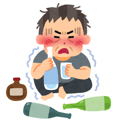 sick_alcohol_chudoku-a3c68-thumbnail2.png