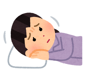 sleep_makura_woman_awanai.png