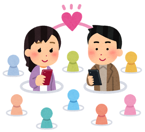 smartphone_matching_app_renai (5).png
