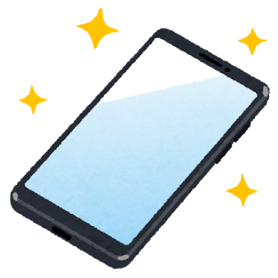 smartphone_new (2).png