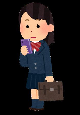 smartphone_schoolgirl_stand (4).png