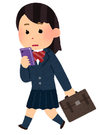 smartphone_schoolgirl_walk (2).png