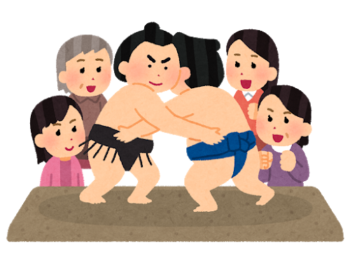 sumo_kansen_women.png