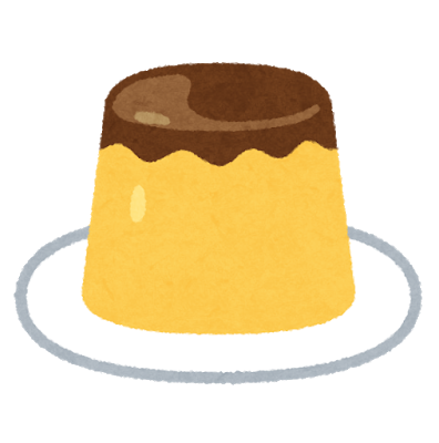sweets_purin_normal.png