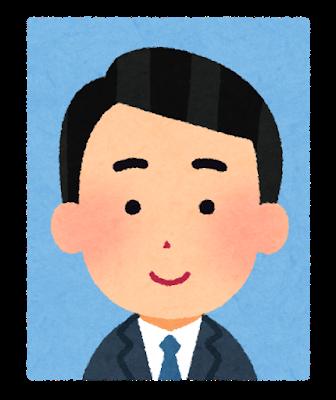 syoumeisyashin_man.png