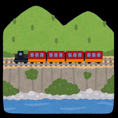 train_arashiyama_torokko.png