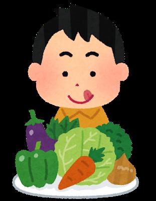 vegetable_yasai_suki (1).png